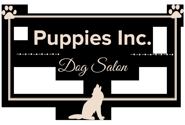 Puppies Inc.